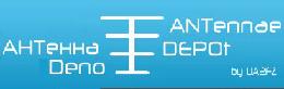 Антенны UA2FZ