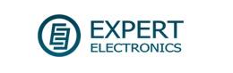 Expert electronics